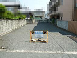 茨木市中村町