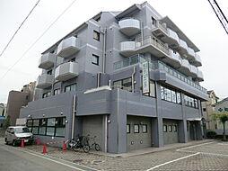 SHINYO[4階]の外観