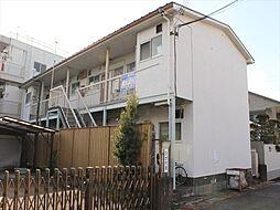 御坊駅 2.8万円