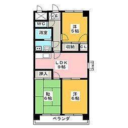 刈谷市駅 6.8万円