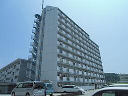 ロゼIII 509号[5階]の外観