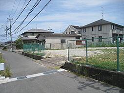 木津駅 0.4万円