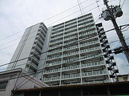 グランシス・高井田 306号室[3階]の外観