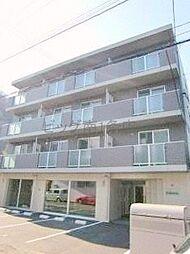 円山公園駅 0.5万円