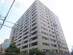 グラン・アベニュー 栄[2階]の外観