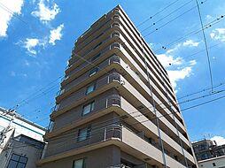 キャッスルプラザ甲子園アネックス[7階]の外観