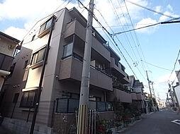 須磨海浜公園駅 4.5万円