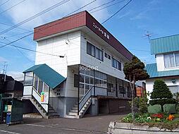 中央バス美園町 2.9万円