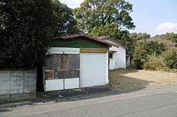 神埼郡吉野ヶ里町吉田