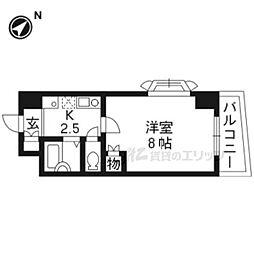 【敷金礼金0円!】ディアコート青地II