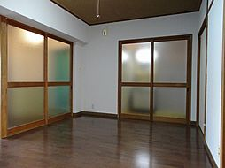 中村ビル[101号室]の外観