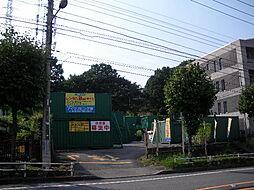 京王多摩センター駅 0.7万円