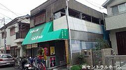湊駅 2.0万円
