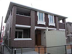 西鉄久留米駅 4.3万円
