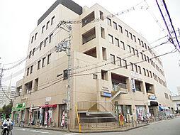 加古川駅 1.0万円
