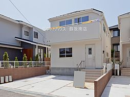 桜木駅 2,480万円