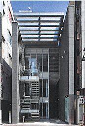 大宮駅 0.1万円