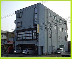 押野駅 1.5万円