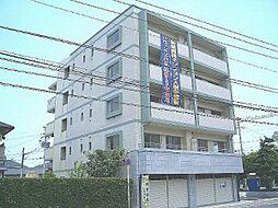 第28川崎ビル[2階]の外観