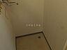 設備,1LDK,面積32.68m2,賃料3.8万円,バス 函館バス鍛治保育園前下車 徒歩1分,函館市電5系統 五稜郭公園前駅 徒歩22分,北海道函館市鍛治1丁目