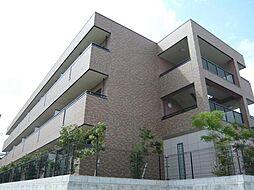 南海高野線 萩原天神駅 徒歩17分の賃貸マンション
