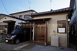 江曽島駅 4.9万円
