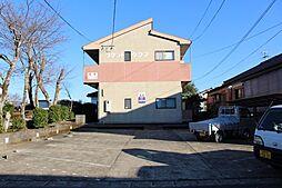 都城駅 2.4万円