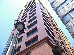 ルネッサンス21博多[2階]の外観