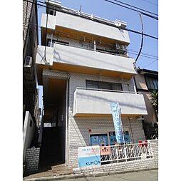 奥沢駅 6.0万円