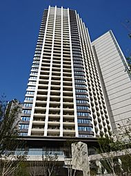 目黒駅 42.0万円