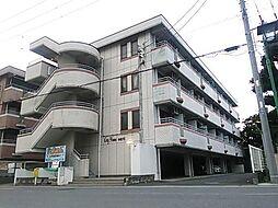 本庄駅 1.9万円