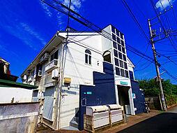 花小金井駅 3.6万円