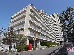 西明石駅 9.5万円