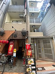 Osaka Metro堺筋線 南森町駅 徒歩2分の賃貸事務所