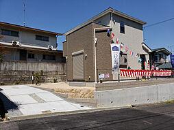 木幡駅 2,380万円
