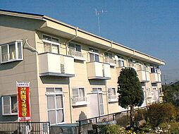 加須駅 4.2万円