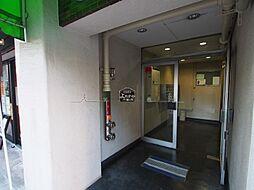 人形町駅 16.0万円