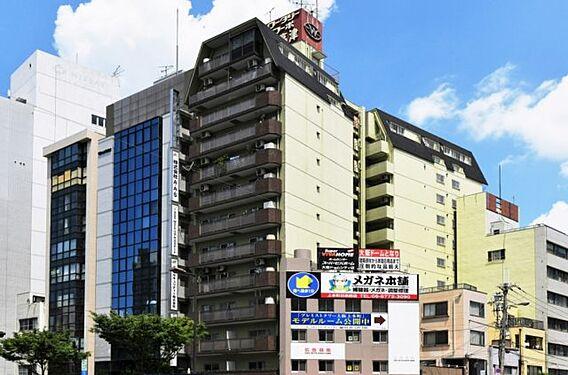 近鉄難波・奈良...
