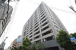 グラン・アベニュー栄[3階]の外観
