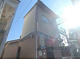 東福寺駅 5.3万円