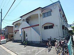 唐の原駅 1.5万円