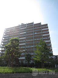 小田栄駅 14.8万円
