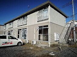 水戸駅 2.8万円