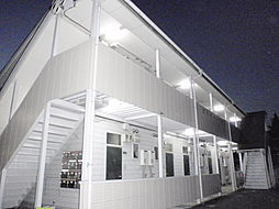 志久駅 3.0万円