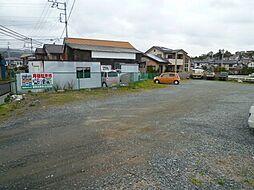 小木津駅 0.3万円