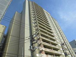 横浜駅 9.1万円