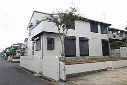 南酒々井駅 2,180万円