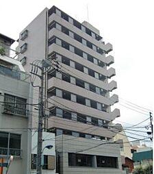 湯島駅 7.9万円