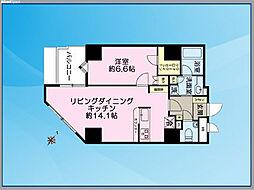 渋谷区恵比寿3丁目