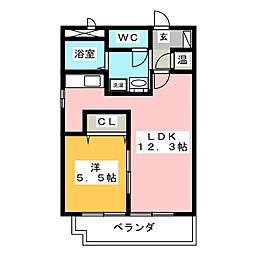 前後駅 6.0万円